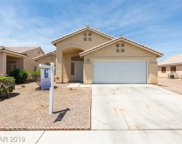2435 COUNTRY ORCHARD Street, North Las Vegas image