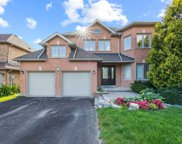 24 Thicketwood Blvd, Whitchurch-Stouffville image