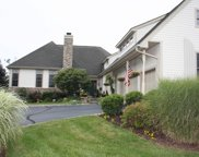 18 TROON DR, Fredon Twp. image