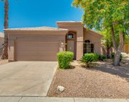 230 S Pineview Place, Chandler image