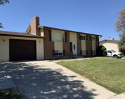 4254 S 2735  W, West Valley City image