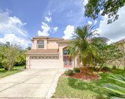 419 Rockafellow Way, Orlando image