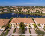 4596 Cadiz Circle, Palm Beach Gardens image