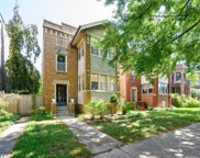 3817 North Hamlin Avenue, Chicago image