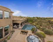 25521 N 114th Street, Scottsdale image
