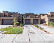 1667 W Caledonia Dunes  Dr, St George image