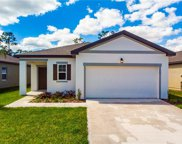 3064 Neverland Drive, New Smyrna Beach image