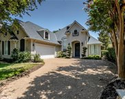 615 Regency Crossing, Southlake image