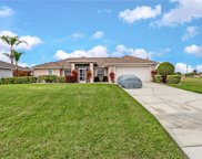 2626 SW 21st AVE, Cape Coral image