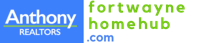 Fortwaynehomehub.com