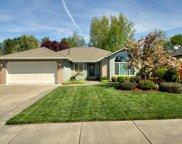 3543 Alderwood  Drive, Medford image