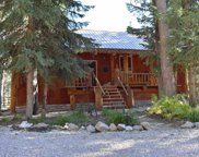 12025 Coyote Ridge Road, Deadwood image
