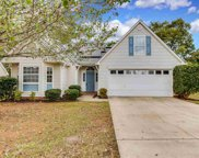 302 Ashridge Way, Simpsonville image