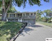 9816 Nina Street, Omaha image