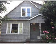 5249 11th Ave NE, Seattle image