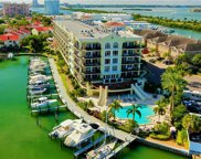 202 Windward Passage Unit 502, Clearwater image