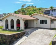 1445 Akamai Street, Kailua image