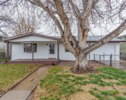 7810 Poplar Street, Commerce City image