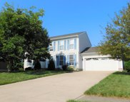 9863 Coventry  Court, Deerfield Twp. image