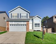 8919 Miners Drive, Highlands Ranch image