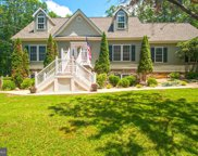 3537 Holly Springs   Road, Amissville image