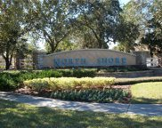 3879 Shoreview Drive, Kissimmee image