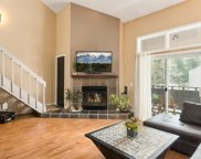 23547 Genesee Village Road Unit F, Golden image