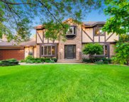 5816 Oxford Street N, Shoreview image