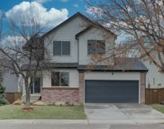 9762 Red Oakes Drive, Highlands Ranch image