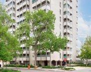 1200 N Humboldt Street Unit 405, Denver image
