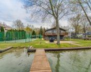 15176 Birch Lake Shore Drive, Vandalia image