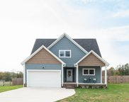 7160 Ditty Rd, Cookeville image