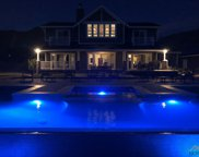7239 Limestone, Wofford Heights image