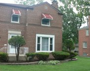 2219 South 20Th Avenue, Broadview image