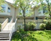 703 Hibiscus Pl, San Jose image