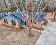 9701 Howells Ferry Road, Semmes, AL image