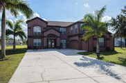 2950 Trail Dairy Cir, North Fort Myers image