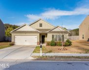 15 Canyon Trl, Cartersville image