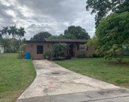 1634 Grace Ave, Fort Myers image