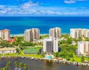 11030 Gulf Shore Dr Unit 304, Naples image