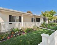 1661 Hillsdale Ave, San Jose image