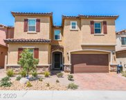 9612 Aqua Harbor Way, Las Vegas image