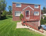 217 Russell Drive, Penn Hills image