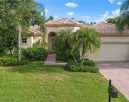 9042 Bronco Ct, Naples image