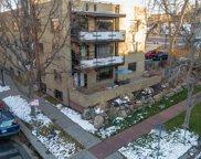 500 E 11th Avenue Unit 201, Denver image