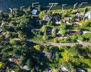 7820 W Mercer Way, Mercer Island image