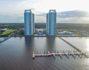 241 Riverside Drive Unit 1104, Holly Hill image