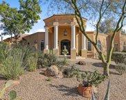 23015 N Las Lavatas Road, Scottsdale image