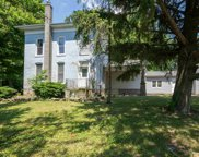 12723 Taylor Road, Churubusco image
