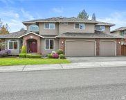 14220 SE 46th Ave, Snohomish image